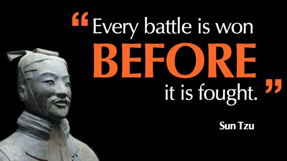 sun-tzu-art-of-war-8